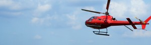 APAC helicopter-blog